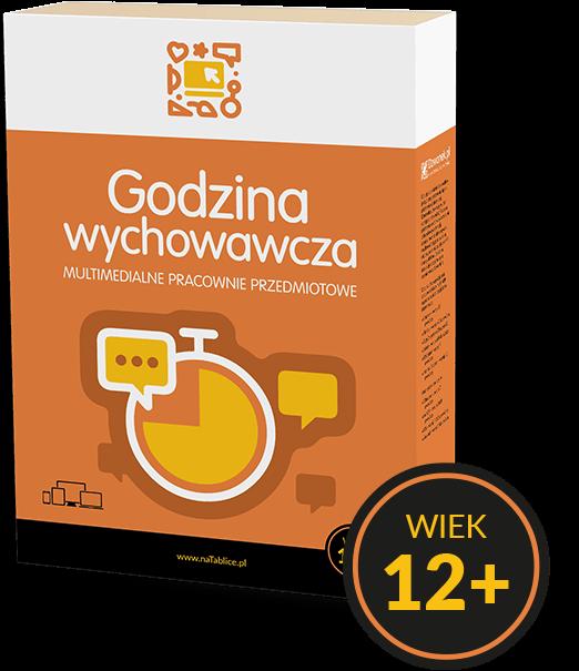 MPP_godz_wych_pudelko_12