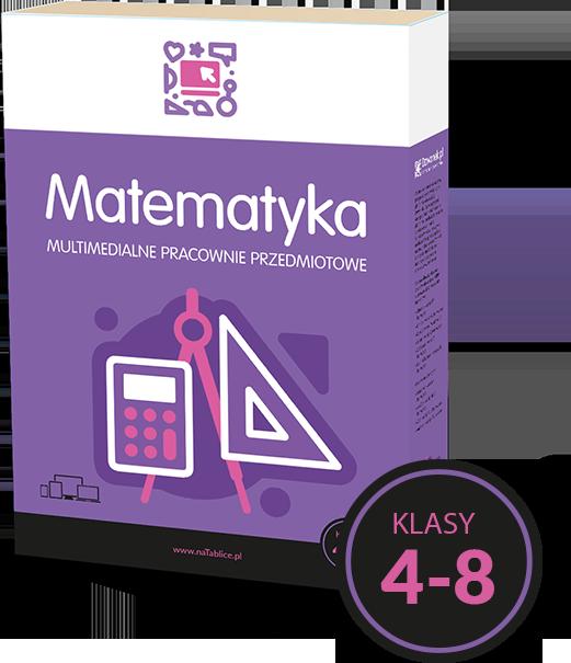 matematyka_pudelko_duze