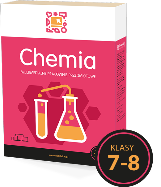 mpp_chemia_duze